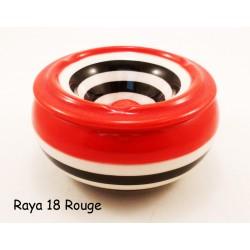 mini-cendrier-rouge