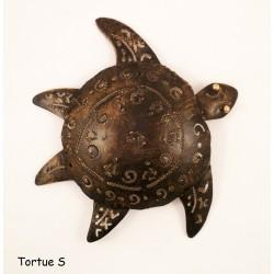 Tortue 20 cm