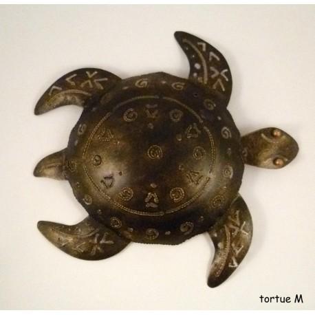 Tortue 30 cm