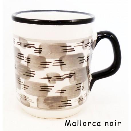 Mug fait main