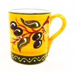 Mug TASSE