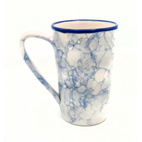 Mug maxi 0.5 litre