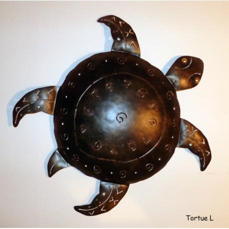 Tortue 55 cm