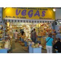 Vegasdeco Vias